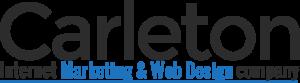 Carleton-Marketing-Services